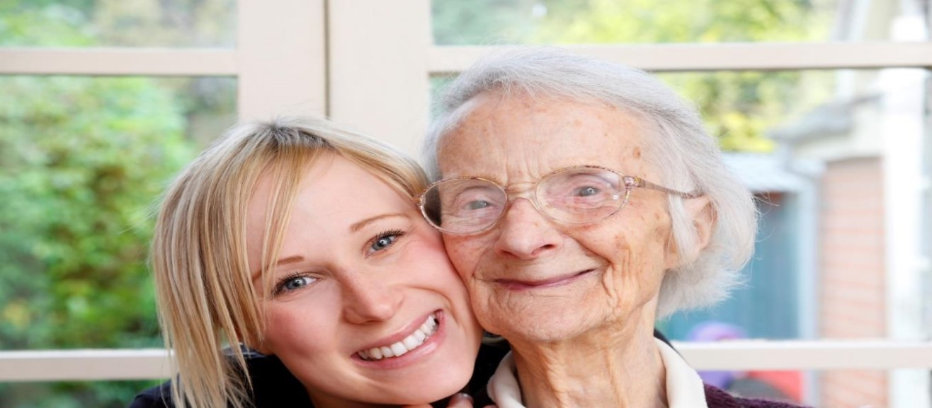 NEOLY HOME CARE, LLC- YOU ARE CARED FOR AS A MEMBER OF FAMILY